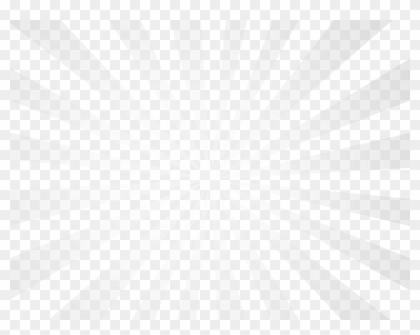 Background Effect Transparent Clip Art Png Image