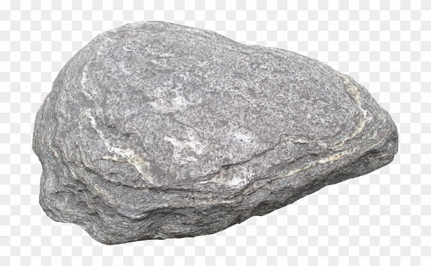 Rock Png Transparent Background Rock Png Png Download
