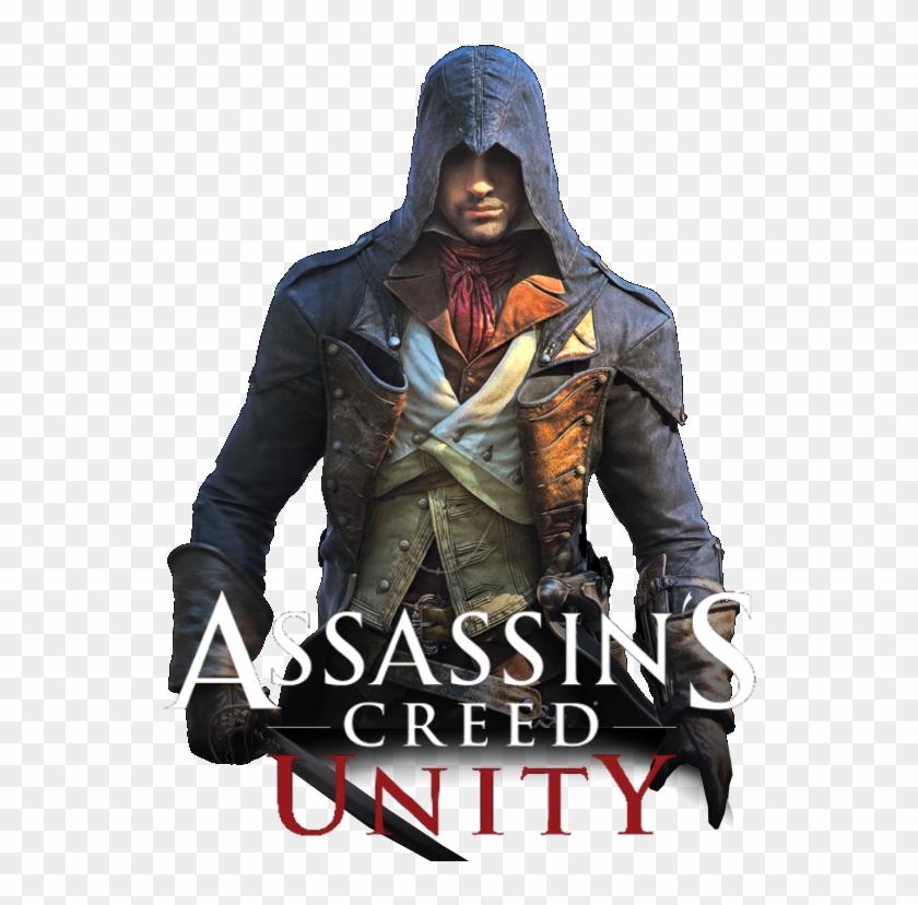 Assassins Creed Unity Png Photo Arno Dorian Assassins Creed