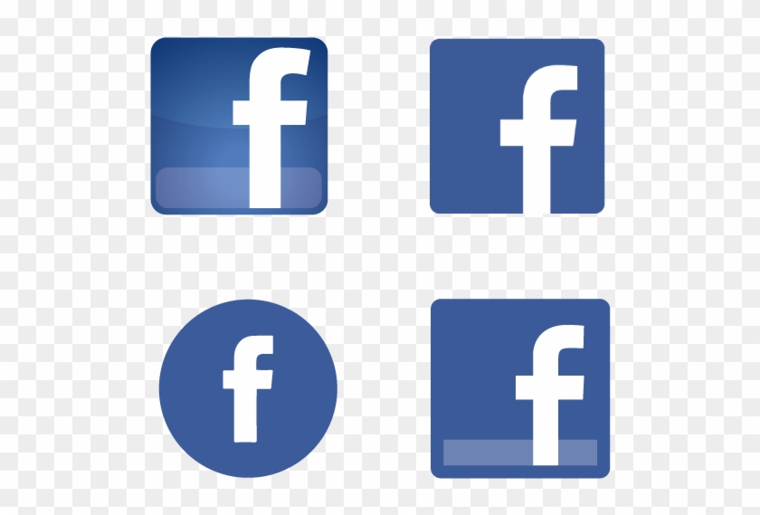 Results For Facebook Icon Free Download Vector - Logo