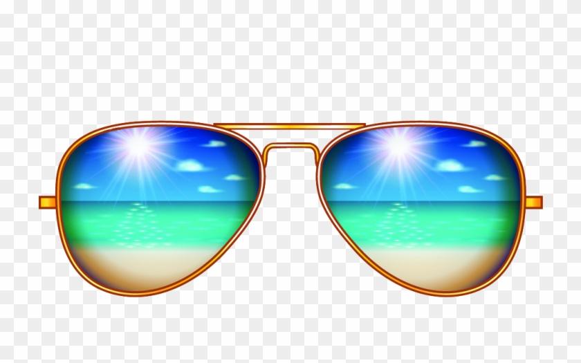 Picsart Sunnies Ali Sunglasses Sunglasses Psd Hd Hd