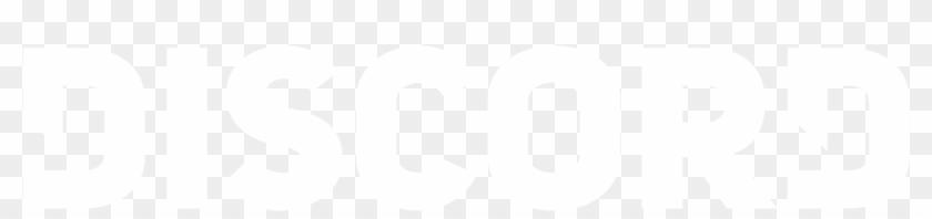 Discord White Text Logo Johns Hopkins Logo White Hd Png