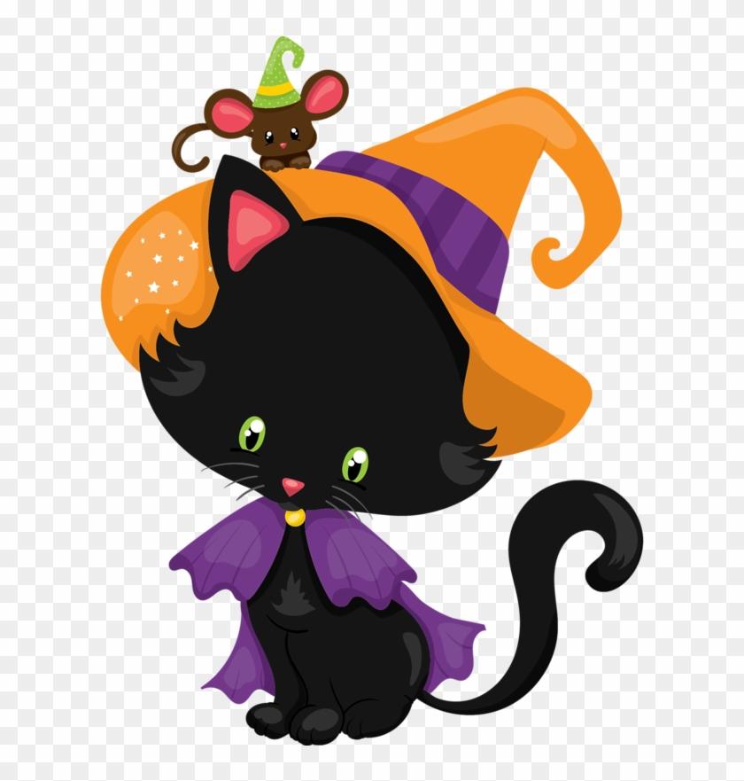 Pin By Marina On Halloween Iii Cute Halloween