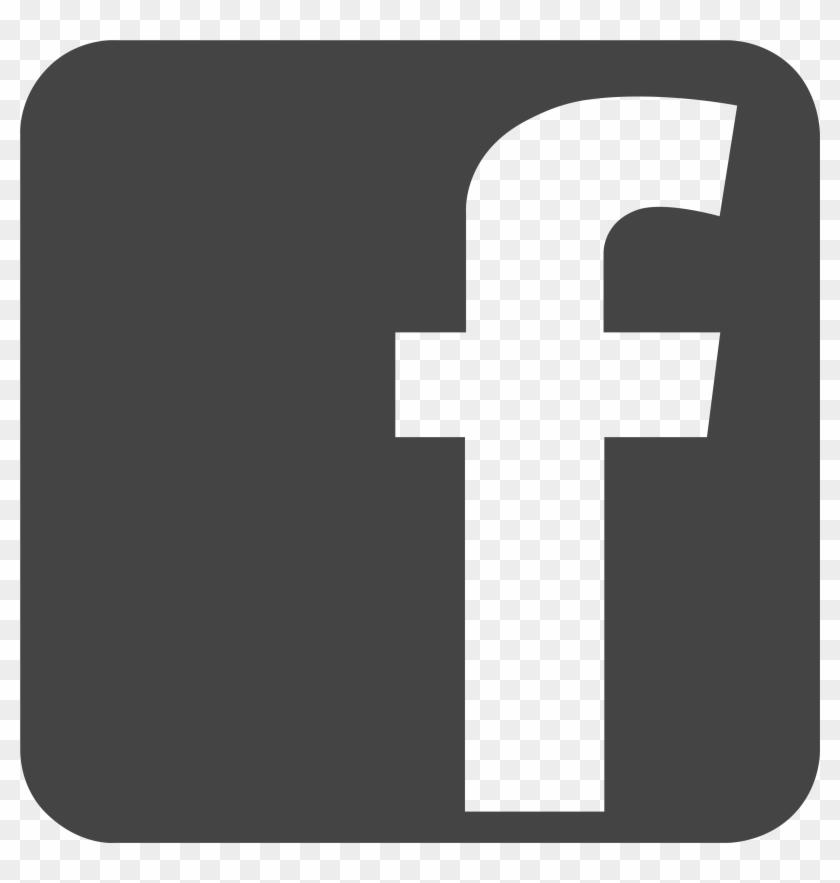 Interprint Norwich Facebook Logo Transparency Icon