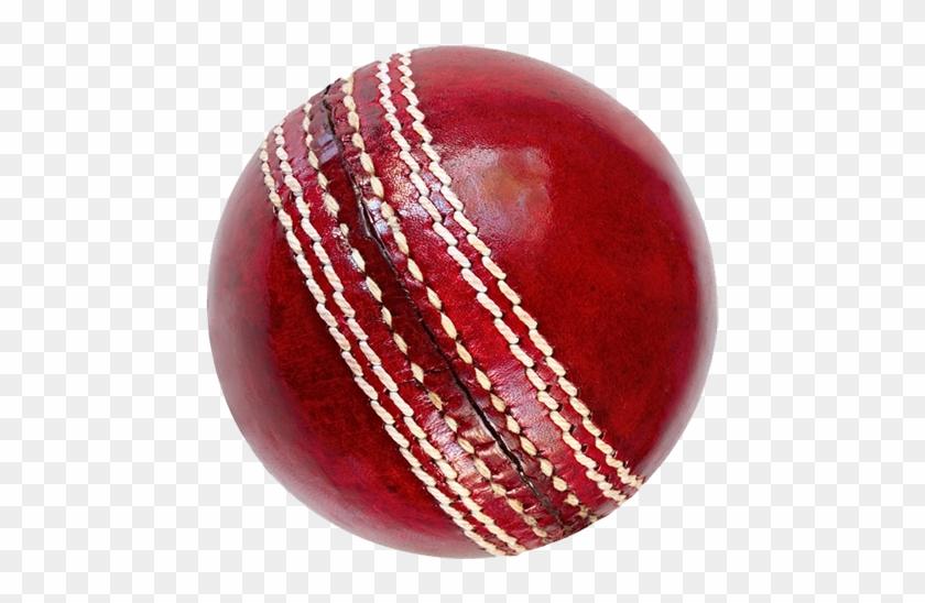 Cricket Ball Photos - Transparent Background Cricket Ball ...