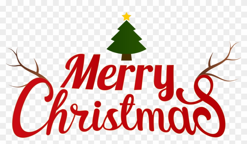 Why Do We Celebrate Christmas.Why Do We Celebrate Christmas Tech Tanic