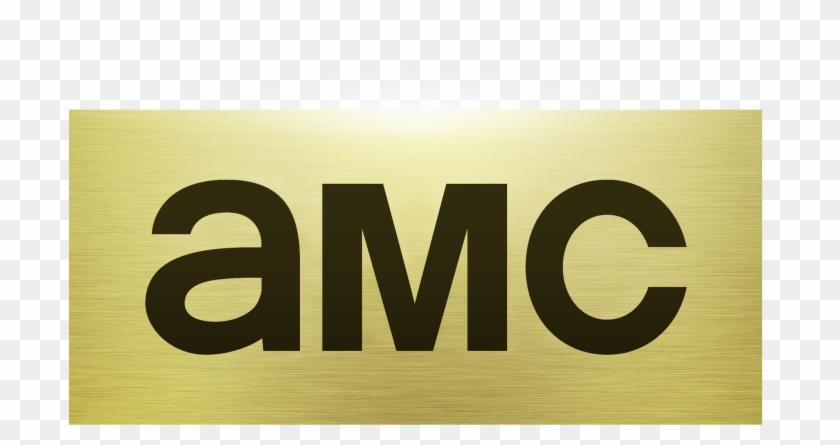 Amc Walking Dead Wiki, HD Png Download - 1962x1105 (#110195