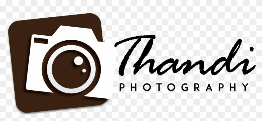 Photography Camera Logo Design Png Png Download Graphic Design Transparent Png 1897x791 115270 Pinpng