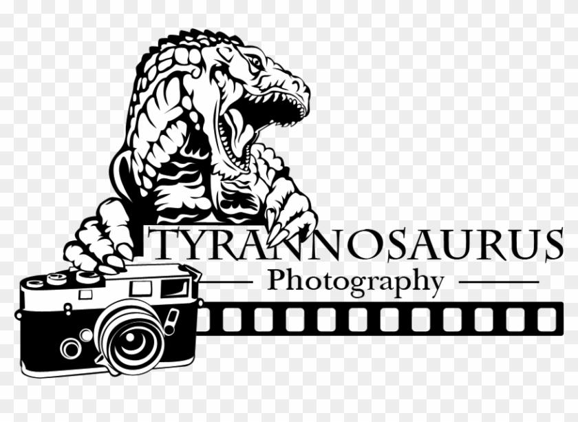 Conservative Bold Camera Logo Design For A Company Illustration Hd Png Download 1200x900 115296 Pinpng