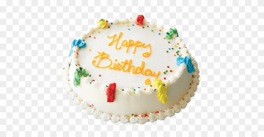Miraculous Happy Birthday Round Cake Round Shape Vanilla Cake Design Hd Funny Birthday Cards Online Hendilapandamsfinfo