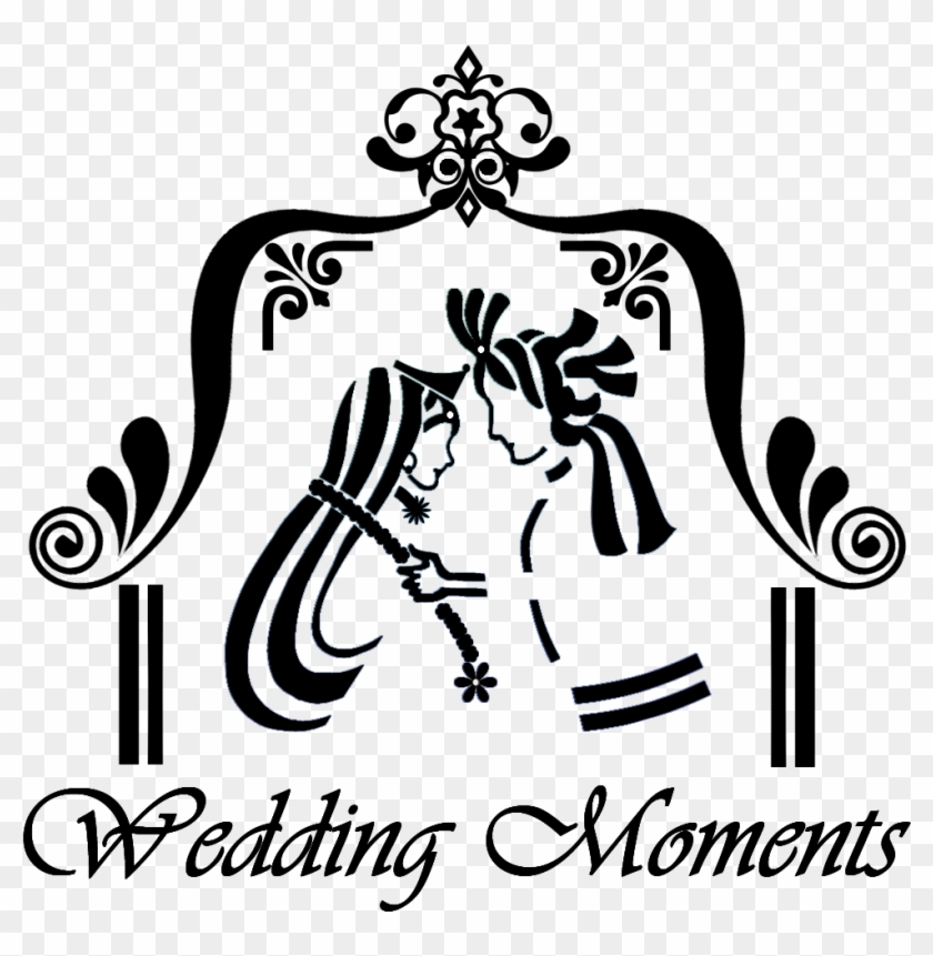 Wedding Wedding Moments Logo Hd Png Download 1038x1059 119159 Pinpng
