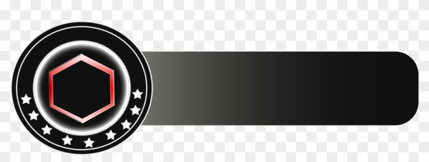 Royal Editing World Background - Cb Edit Logo Png