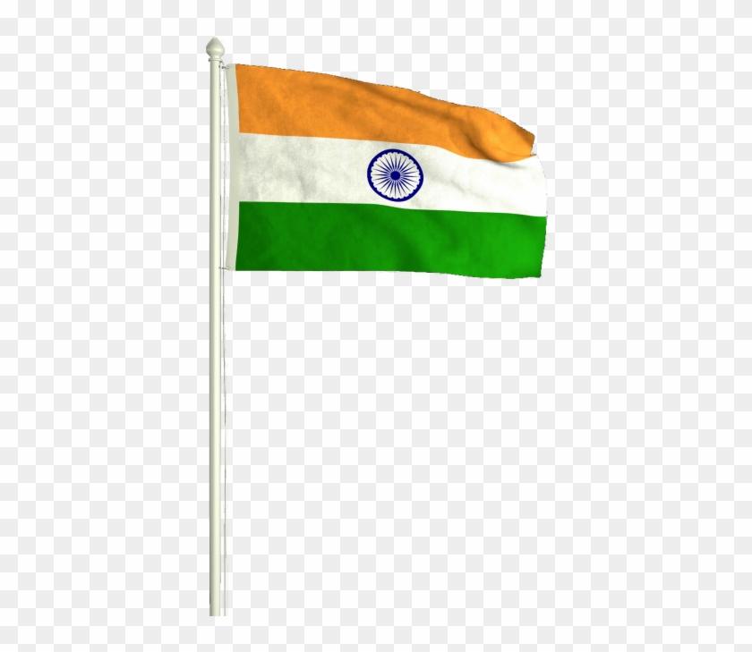 Indian Flag Waving Png Indian Flags Png Hd Download Transparent Png 481x669 119661 Pinpng