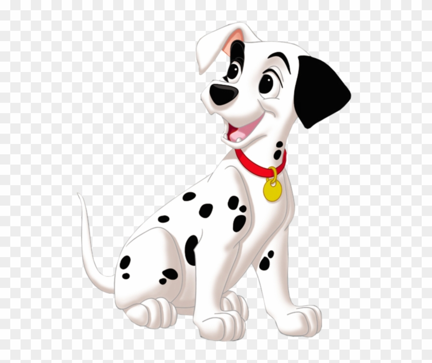 Dalmatian Fire Png - 101 Dalmatians Dog, Transparent Png ... (840 x 706 Pixel)