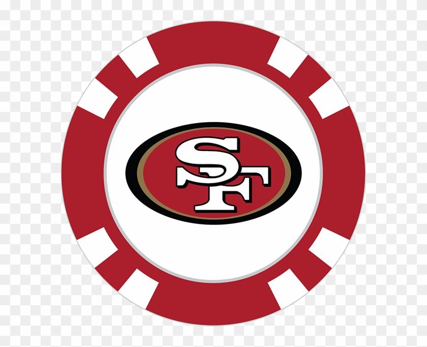 600 X 602 3 San Francisco 49ers Colors Hd Png Download 600x602 1125178 Pinpng
