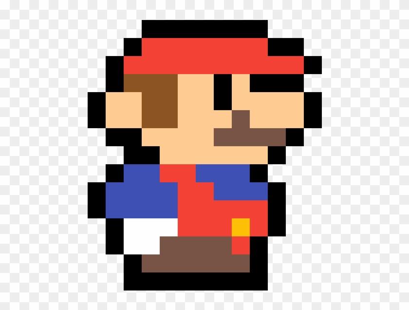 Classic Mario Costume From Super Mario Odyssey - Super Mario