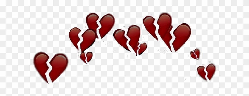 Rose Glen North Dakota ⁓ Try These Heart Emoji Iphone Location