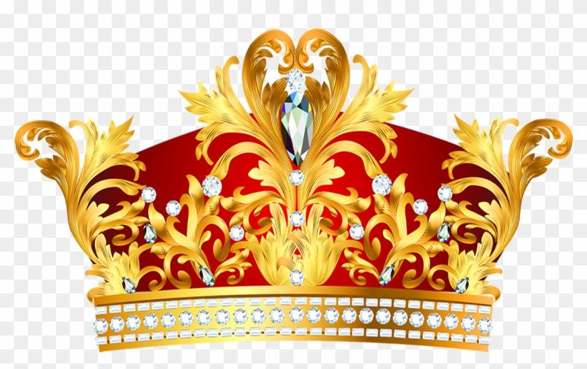 king crown png