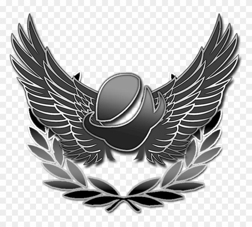 Roblox Logo Id List Hd Png Download 800x800 1212888 Pinpng