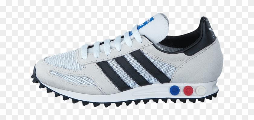adidas schoenen la trainer