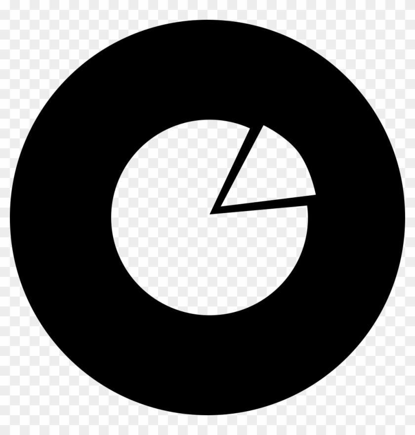 Png File Svg - Transparent Background Website Logo Png, Png
