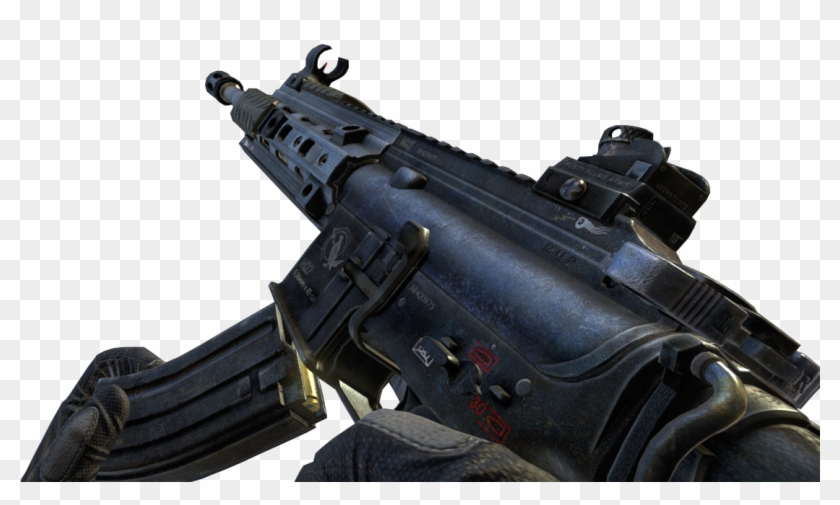Call Of Duty Black Ops 2 Weapon Guide Black Ops 2 M27 Png