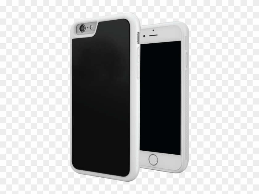 iphone 8 stick case