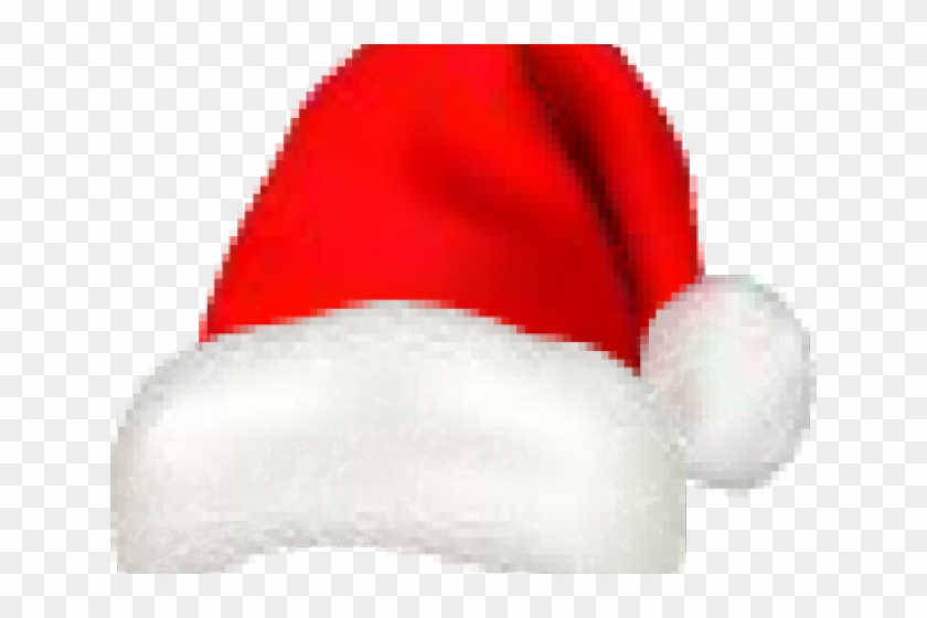 Christmas Hat Clipart.Santa Hat Clipart 2 Hat Christmas Hat Editor Hd Png