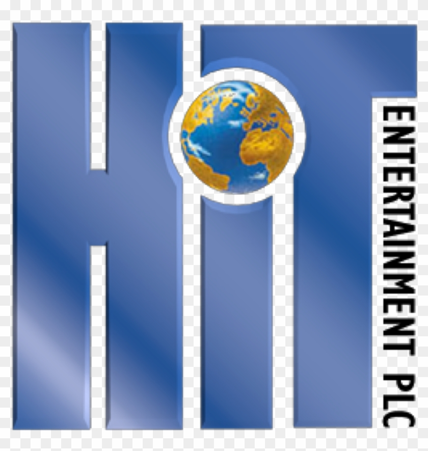 Hit Entertainment Logopedia The Logo And Branding Site Hit Entertainment Logo Hd Png Download 2033x2048 1317155 Pinpng