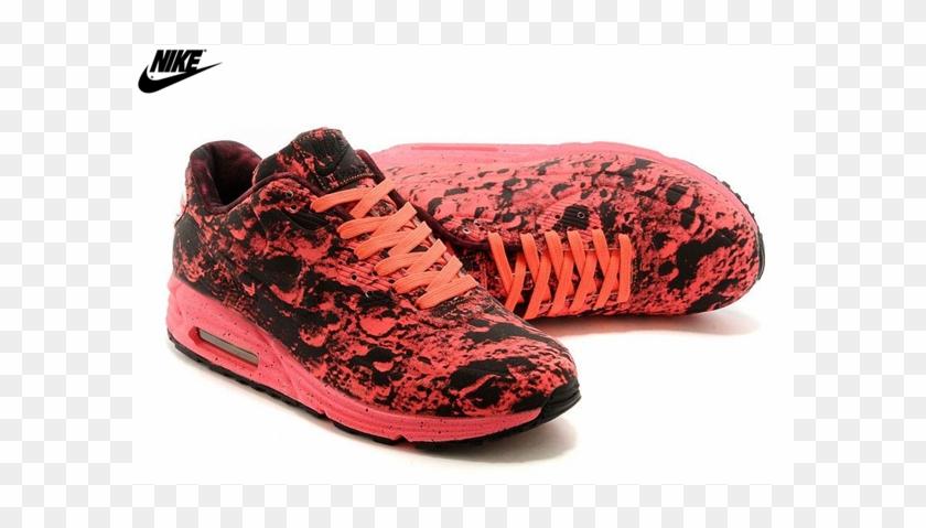 Colombia Liquidacion Online Zapatos Hombre Y Mujer Nike