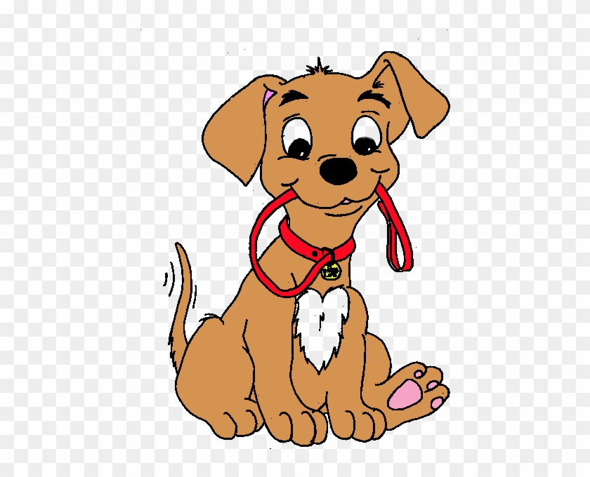 Happy Dogs Free Clip Art Dog Hd Png Download 534x663 1328995 Pinpng