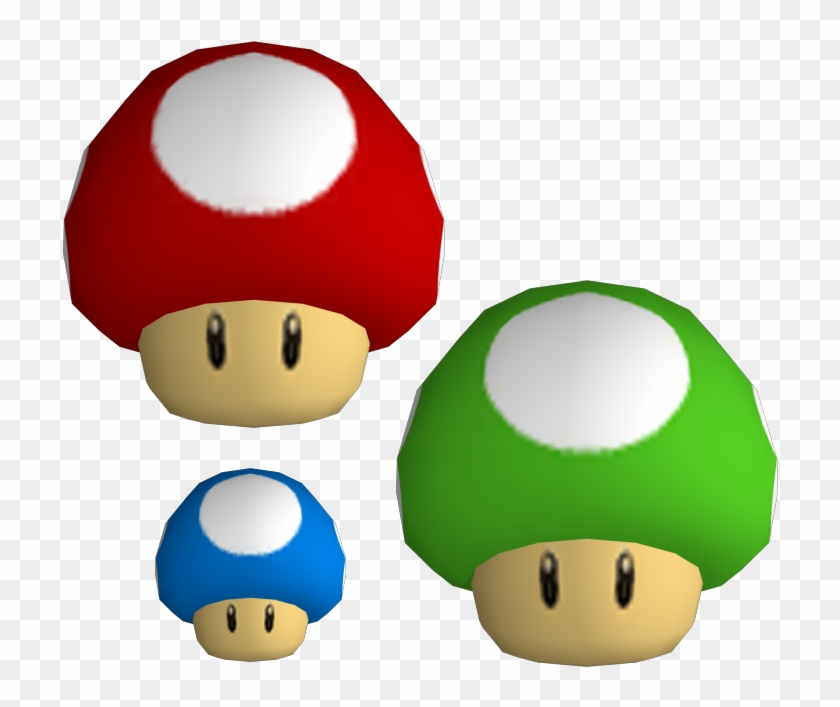 super mario world mushroom png