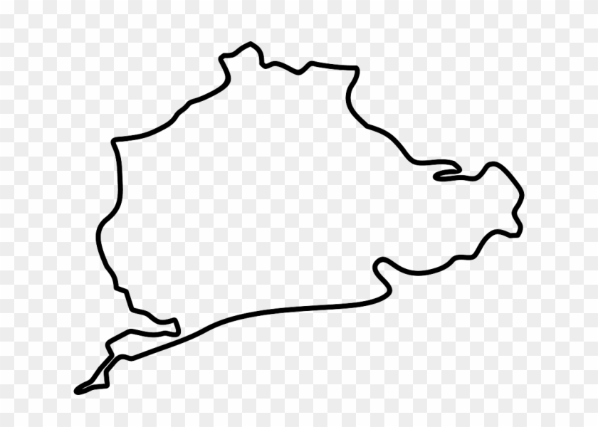 Ct03 Circuit Sticker Nurburgring - One Ring To Rule Them All