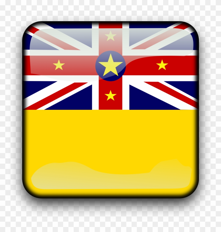 Chile flag clipart - country flags