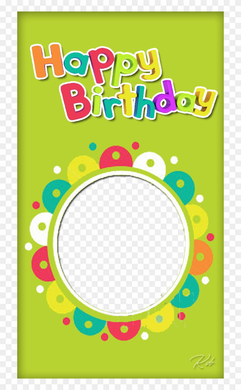 Free Download Boy Birthday Invitation Card For Kids Hd