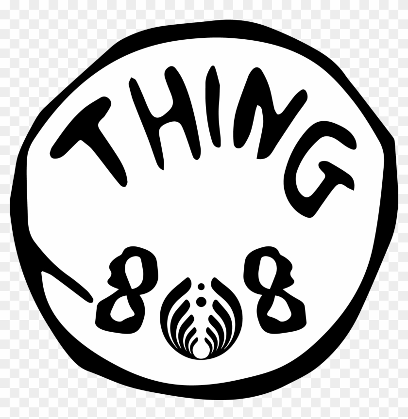photograph relating to Thing 2 Logo Printable named Detail 1 Point 2 Printable , Png Obtain - Issue 1 And Point