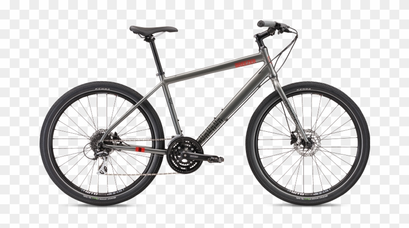 Loading Zoom - 28 Specialized Sirrus Sport, HD Png Download