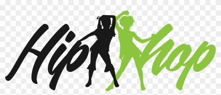 Hip Hop Freestyle Dance Hip Hop Dance Clip Art Hd Png Download 1024x396 1514509 Pinpng