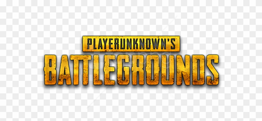 Free Png Playerunknown S Battlegrounds Logo Png Logo De Pubg Png