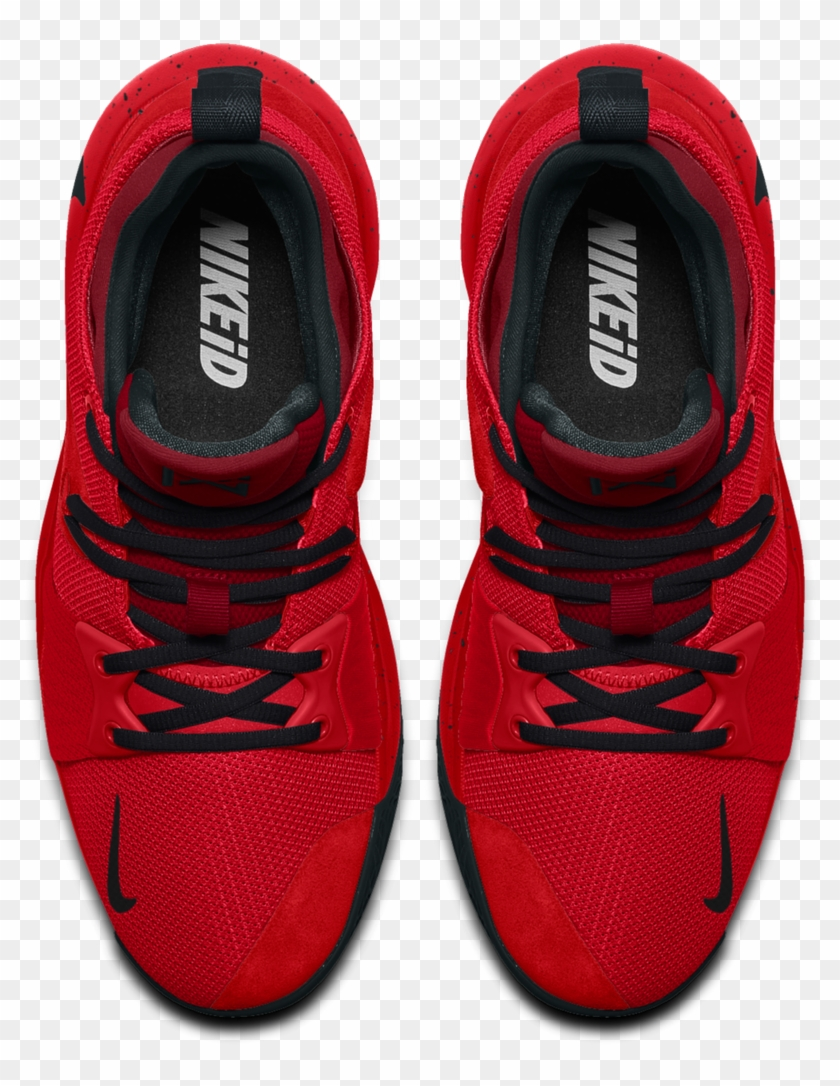 Kicks Deals Canada On Twitter Nike Chinese New Year 2017