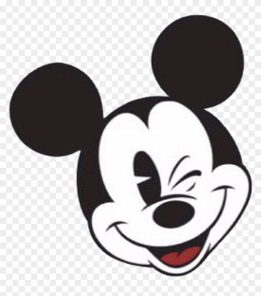 16 medium size of coloring pages mickey mouse black