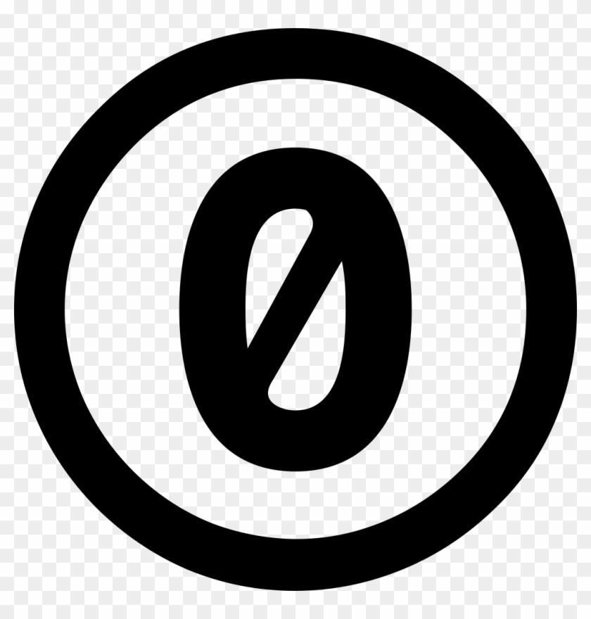 File Cc Zero Svg Half Life Logo Png Transparent Png 768x768 1613328 Pinpng