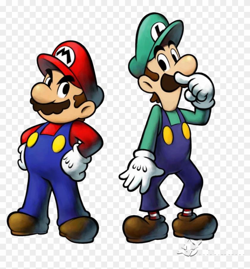Woohoooo Lol It S Me Live Mario And Luigi Partners In Time