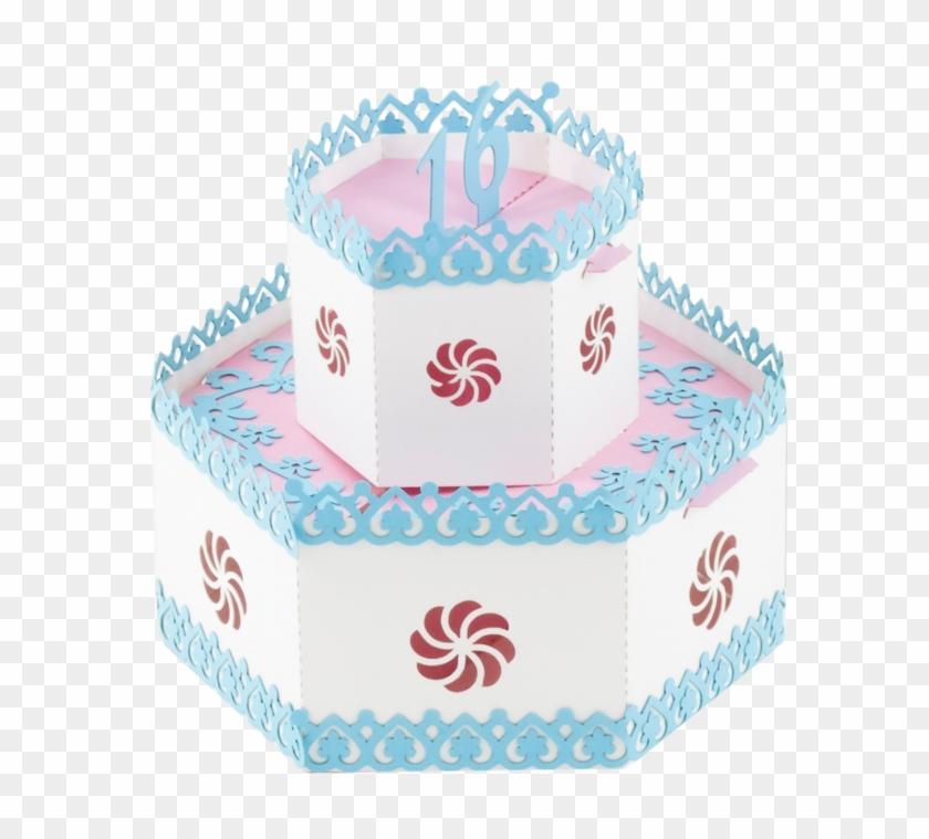 Strange Happy Birthday Cake Pop Up Card Birthday Cake Hd Png Download Funny Birthday Cards Online Kookostrdamsfinfo