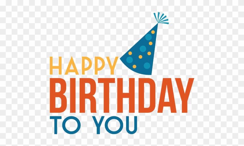 Are You Happy, Happy Birthday, Clip Art, Happy Brithday