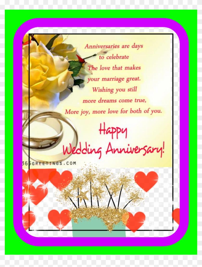 wedding sticker  bible wedding anniversary wishes hd png