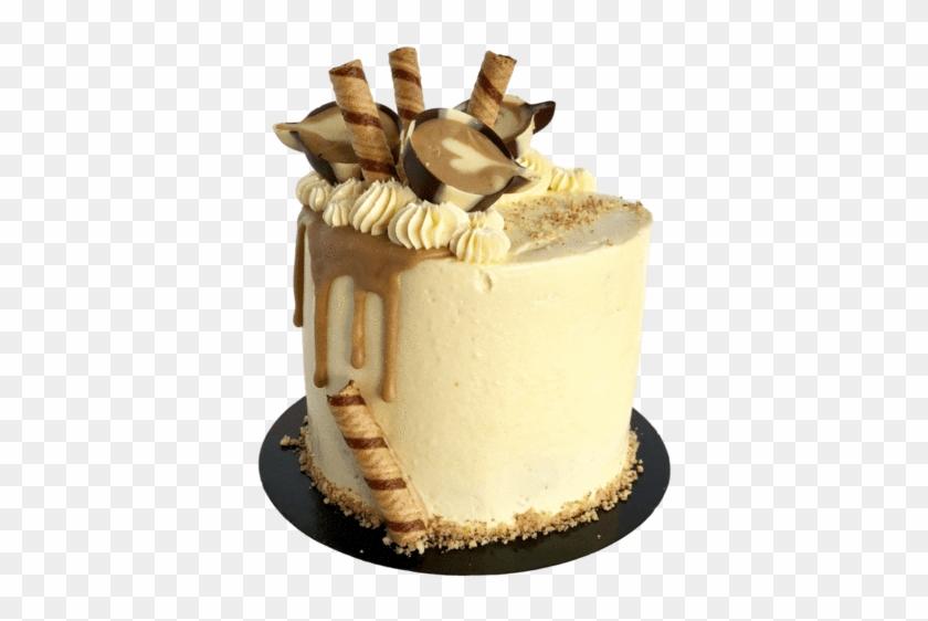 cake photo download hd
