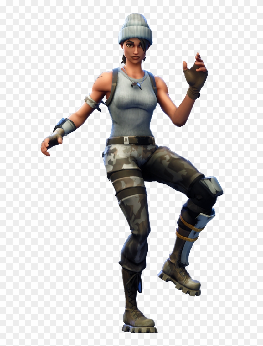 Fortnite Dance Gif Transparent Png Download Png Download 588x1023 171827 Pinpng