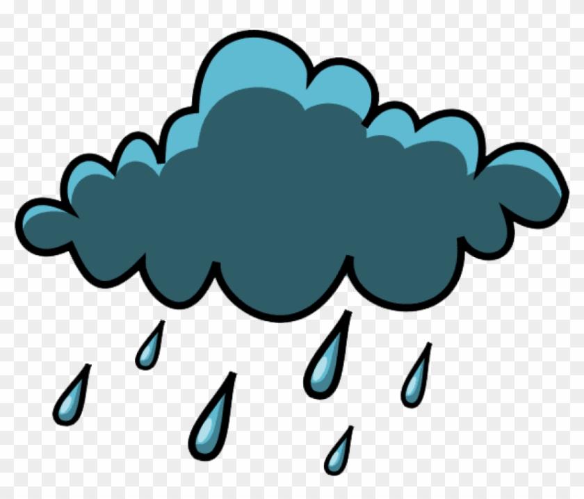 Free Png Download Rain Cloud Png Images Background Rain Cloud Clipart Png Transparent Png 850x687 176613 Pinpng