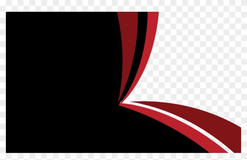 Png For Free Download On Mbtskoudsalg Design Background
